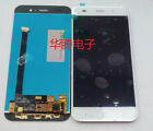 Repair LCD Display And Touch Screen Digitizer Replacement For ZTE blade D6 V6