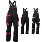 Castle X Racewear Tundra Womens Ladies Snowmobile Winter ...