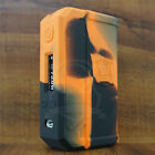 ModShield for THERION DNA75 & DNA133 & DNA166 Lost Vape Sleeve ByJojo Case Skin