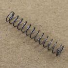 Wire Dia 0.2mm OD 1.5-4mm Length 5-50mm Steel Helical Compression Spring -Select