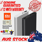 XIAOMI Power Bank 10000mAh 2 Apple iPhone 6/6Plus/6S/5S Battery Pack Charger