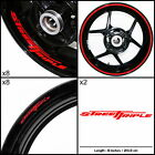 Triumph Street Triple v2 Motorcycle Sticker Decal Graphic kit SPKFP1TR018 £59.0 GBP on eBay