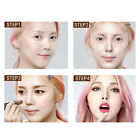 Double-ended 2 in 1 Contour Stick Makeup Highlighter Create 3D Face Makeup SY