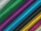 3mm Sparkling Mirror/Sequins Dress Making/Pantomime Dance Costumes Fabric