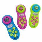 Baby Mobile Phone Infant Toys Handheld with Sound and Lights New Free Shipping