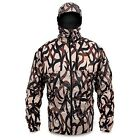 First Lite Uncomphagre Puffy Jacket