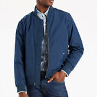 Mens Levis Dress Blue Thermore Bomber Jacket