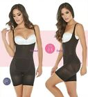 Miraclesuit Extra Firm Tummy-Control Shape with an Edge High Waist Thigh Slimmer