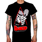 RANCID Shirt S,M,L,XL Social Distortion/NOFX/Dropkick Murphys/Anti-Flag/US Bombs