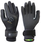 3/2mm XCEL ThermoFlex TDC Dive Gloves