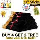 Incense Sticks 100 Bulk Pack Hand Dipped Buy 3 Get 1 Free Premium Quality