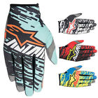 Alpinestars - 2016 Racer Braap Gloves