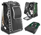 Eishockey Roll-Tasche Grit HTSE Hockey Tower Junior