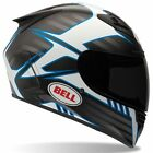 Bell - Star Carbon Pinned Helmet Brand new, authorized seller, warranty
