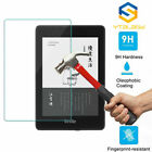 9H Tempered Glass Film Screen Protector For Amazon Kindle Paperwhite 1/2/3/4 6''