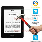 9H+ Tempered Glass Film Screen Protector For Amazon Kindle Paperwhite 1/2/3 6''