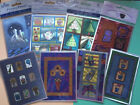 SALE  DUFEX Topper Sheets 6 x Picture Prints packs  Christmas / everyday