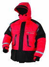 Expedition Anorakk Sikre Floating ice fishing suit