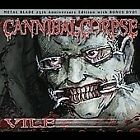 Cannibal Corpse - Vile (2007)