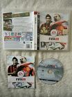 42710 FIFA 09 - Sony Playstation 3 Game (2008) BLES 00314