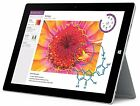Microsoft Surface Pro 3 Tablet - Choice of Models