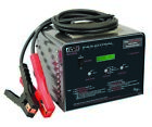 SCHUMACHER INC-800A 20/70/80 AMP AUTOMATIC MICROPROCESSOR BATTERY CHARGER