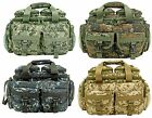 EastWest USA Instructor RANGE Bag Tactical Multi-Pistol Travel Case Camera Pack