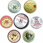 SMITH'S ROSEBUD SALVE Rose LIP BALM Original IN A TIN 0.8 oz