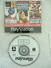20120 Official UK Playstation Magazine Demo Disc 65 - Sony Playstation 1 Game (2