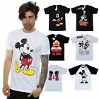Kyпить New Men's Disney Character T-Shirt на еВаy.соm