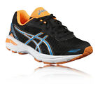 Asics GT-1000 5 GS Junior Support Running Road Sports Shoes Trainers Pumps