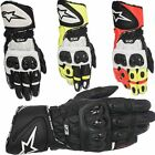 Alpinestars - GP Plus R Leather Gloves Brand New, Authorized Seller,  Full Warra