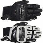 Alpinestars - GP Air Leather Gloves Brand New, Authorized Seller,  Full Warranty