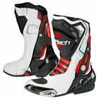 CORTECH IMPULSE AIR RR WHITE RED Boots FREE SHIPPING
