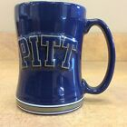 NEW NCAA COLLEGE BOELTER CERAMIC COFFEE MUG SELECT TEAM #3
