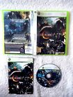 37334 Lost Planet 2 - Microsoft Xbox 360 Game (2010)