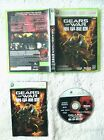 41909 Gears Of War [NTSC-J JAPAN IMPORT] - Microsoft Xbox 360 Game (2006)