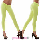 Leggings Leggings hose fitness Hose sport jersey frau CC-142