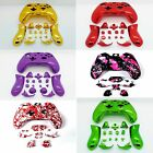 Xbox One Original MK1 Replacement Controller Shell with Matching Button Mod Kit