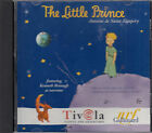 The Little Prince PC CD Rom Game Story Adventures Kenneth Branagh FASTPOST