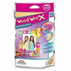 wooden kits for kids