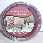 Yankee Candle SCENTERPIECE MeltCups Melt Cups Your CHOICE OF SCENTS  ~ New ~