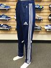 NEW ADIDAS Condivo 14 Men's Training Pants - Navy/White;  F76967