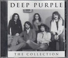 Deep Purple - The Collection CD FASTPOST