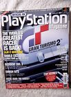 42965 Issue 53 Official UK Playstation Magazine 1999