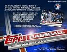 2017 TOPPS SERIES 1 U PICK TO COMPLETE YOUR SET #176-350 FREE SHIPPING