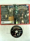 17114 PC Game - Voodoo Whisperer Curse of a Legend - (2011) Windows 7 2544A