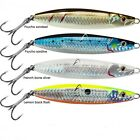 Savage Gear Psycho Sprat lures