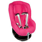 Car Seat Summer Cover terry cotton fit Maxi cosi TOBI