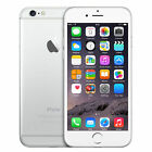 Apple iPhone 6s Plus,6s,6 Plus,6,5s - 16/32/64/128G - Gold,Silver,Gray,Rose Gold